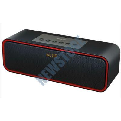 SENCOR SSS 81 Bluetooth hangszóró rendszer SSS81