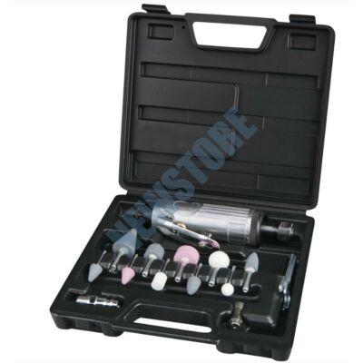 FIEDLMANN FDAK 90152 Pneumatikus köszörű FDAK90152
