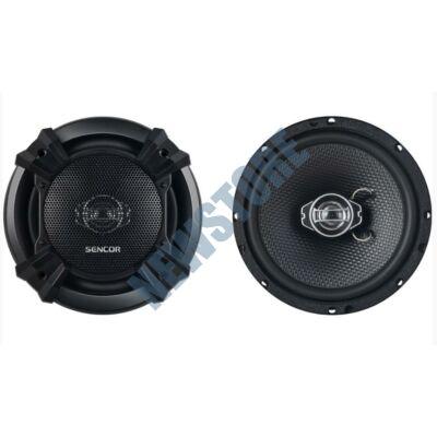 SENCOR SCS BX1602 hangszóró 16cm SCSBX1602