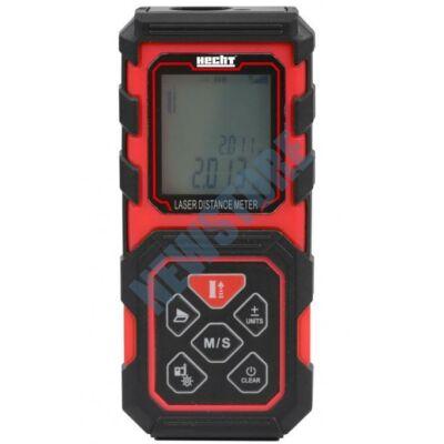 HECHT2006 Lézeres távolságmérő