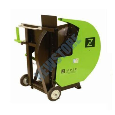 ZIPPER ZI-WP700T 700 billenővályús körfűrész ZIWP700T