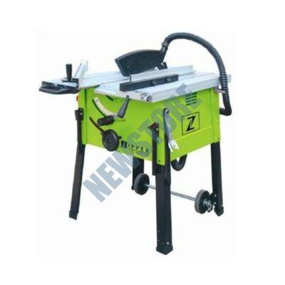 ZIPPER ZI-FKS315 Asztali körfűrész ZI-FKS315