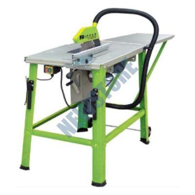 ZIPPER ZI-TKS315/380 Asztali körfűrész ZITKS315/380