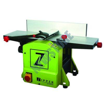 ZIPPER ZI-HB204 Gyalu ZIHB204