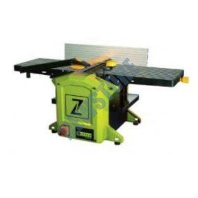 ZIPPER ZI-HB305 Gyalu ZIHB305