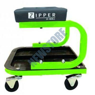 ZIPPER ZI-MHK2 Mobil szerelő kocsi ZIMHK2