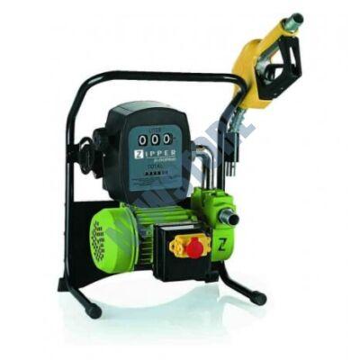 ZIPPER ZI-DOP600 Üzemanyag szivattyú ZIDOP600