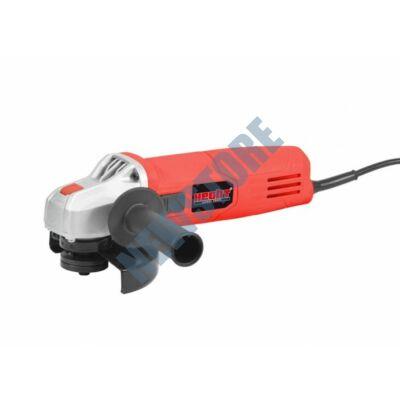 HECHT 1305 Elektromos sarokcsiszoló 500 W
