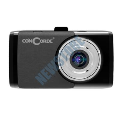 ConCorde RoadCam HD 55 03-01-0258