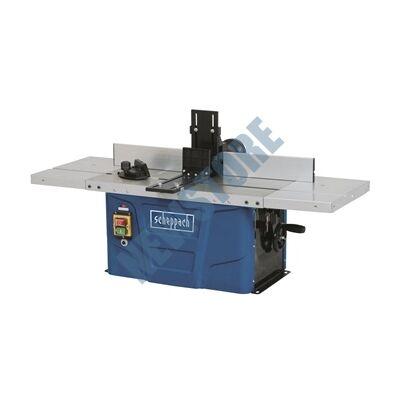 Scheppach HF 50 asztali marógép 230V HF50
