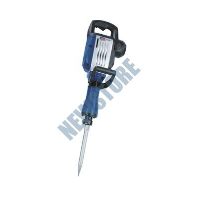 Scheppach AB 1600 bontókalapács elektromos 230V AB1600