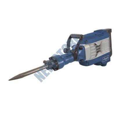 Scheppach AB 1900 bontókalapács elektromos 230V AB1900