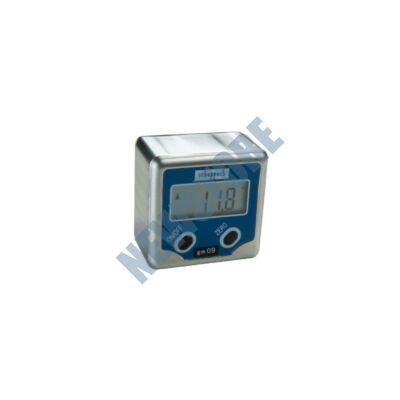 Scheppach GM 09 lejtésmérő GM09