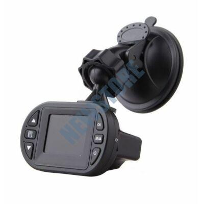 Útvonalrögzítő kamera HOP1000950