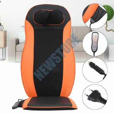 Relax masszázs ülésbetét HOP1001004