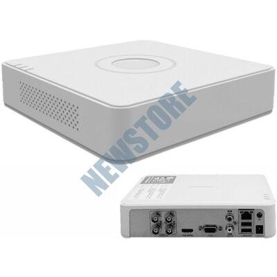 HIKVISION DS-7104HGHI-F1 Képrögzítő 116316