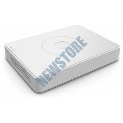 HIKVISION DS-7104HQHI-K1 (B) 118266
