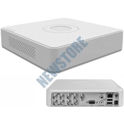 HIKVISION DS-7108HGHI-F1 Képrögzítő 116318