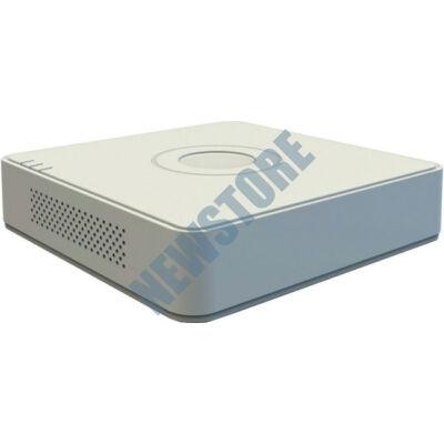 HIKVISION DS-7108NI-Q1/8P Képrögzítő 118496