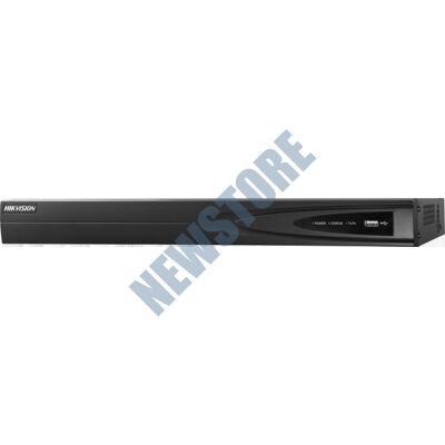 HIKVISION DS-7608NI-Q1 Képrögzítő 117575