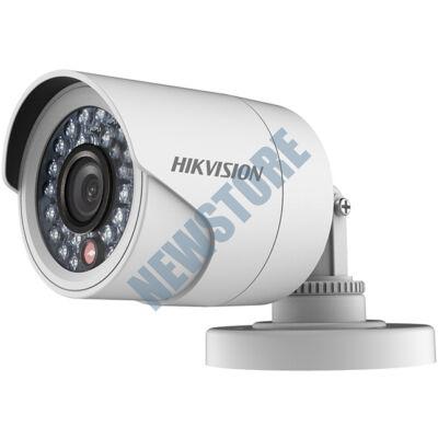 HIKVISION DS-2CE16D0T-IRPF (2.8mm) Infra kamera 117465