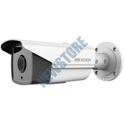 HIKVISION DS-2CE16D0T-IT3E (2.8mm) Infra kamera 116216