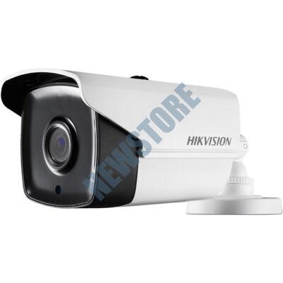 HIKVISION DS-2CE16D8T-IT3F (2.8mm) Infra kamera 118442