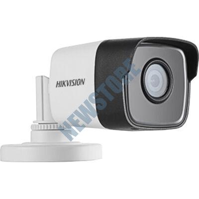 HIKVISION DS-2CE16D8T-ITF (2.8mm) Infrás kamera 118440