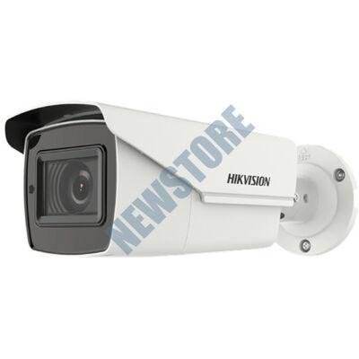 HIKVISION DS-2CE16H0T-IT3ZF (2.7-13.5mm) Infrás kamera 117482