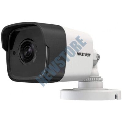 HIKVISION DS-2CE16H0T-ITPF (2.8mm) Infrás kamera 117079