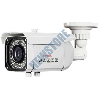 CP PLUS CP-VCG-ST24FL5 CCTV kamera 115226