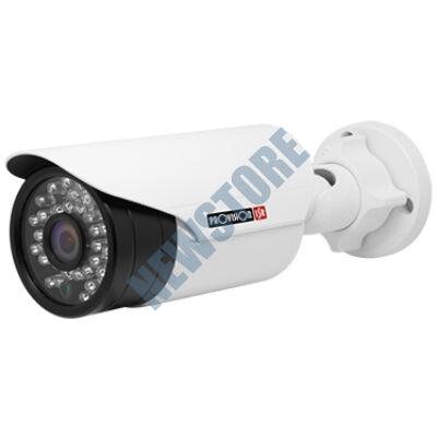 PROVISION PR-I3390AHDE36+ kamera 115444