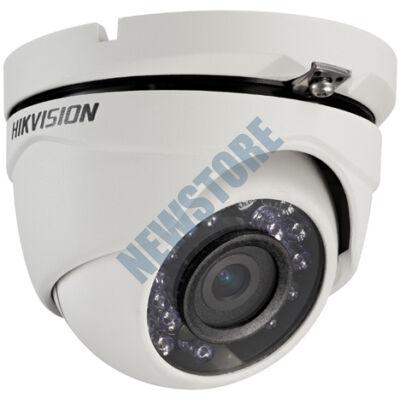 HIKVISION DS-2CE56D0T-IRMF (2.8mm) Infrás kamera 116264