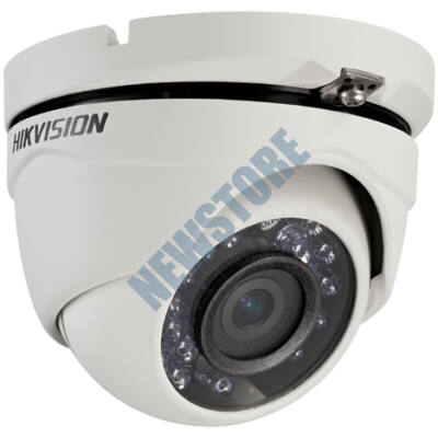 HIKVISION DS-2CE56D0T-IRMF (3.6mm) Infrás kamera 116265