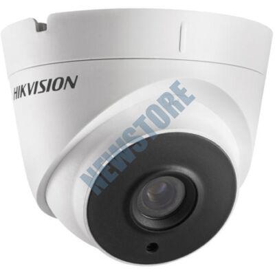 HIKVISION DS-2CE56D0T-IT3F (2.8mm) Infrás kamera 116268