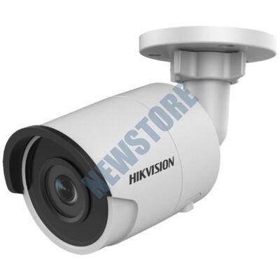 HIKVISION DS-2CD2043G0-I (2.8mm) IP kamera 117028