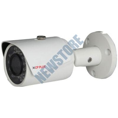 CP PLUS CP-UNC-TA20L3S-V2-0360 Hálózati IP Kamera 116810