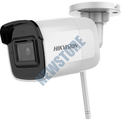 HIKVISION DS-2CD2021G1-IDW1 (2.8mm) 1IP kamera 18351