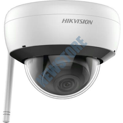 HIKVISION DS-2CD2121G1-IDW1 (2.8mm) IP kamera 118323