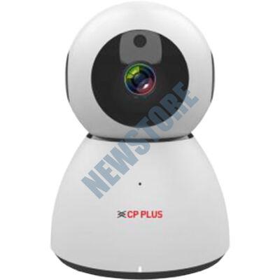CP PLUS CP-E23 IP kamera 120228