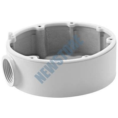 HIKVISION DS-1280ZJ-DM18 Kültéri kötődoboz dome kamerákhoz 116086