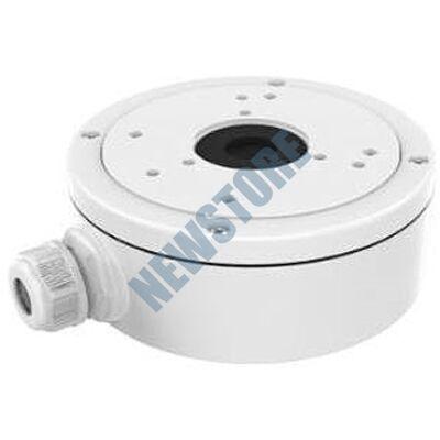 HIKVISION DS-1280ZJ-S Kültéri kötődoboz dome kamerákhoz 116090