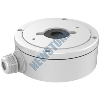 HIKVISION DS-1280ZJ-XS Kötődoboz dome kamerákhoz 116091