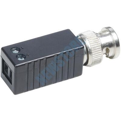 TTP111HD 114741