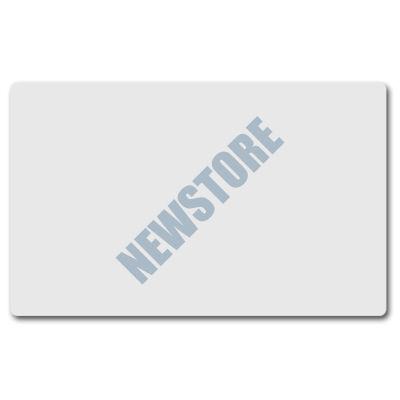 SOYAL AR-TAGCIDW50F-DF02 115358