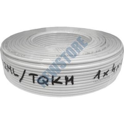 TQML / TQKM 1x4x0,6 100m 116921
