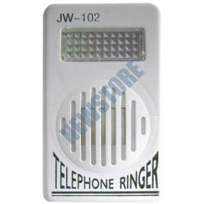 RINGER JW-102 103045