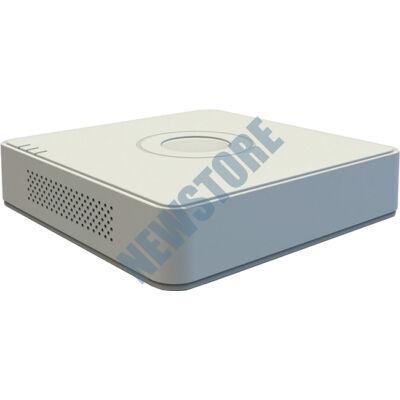 HIKVISION DS-7108HQHI-K1 Képrögzítő 118332