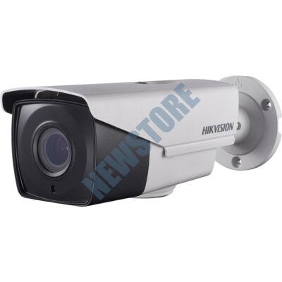 HIKVISION DS-2CE16D8T-AIT3ZF (2.7-13.5mm) Infrás kamera 119104