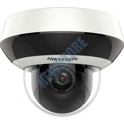 HIKVISION DS-2DE2A404IW-DE3 (2.8-12mm) IP kamera 119197